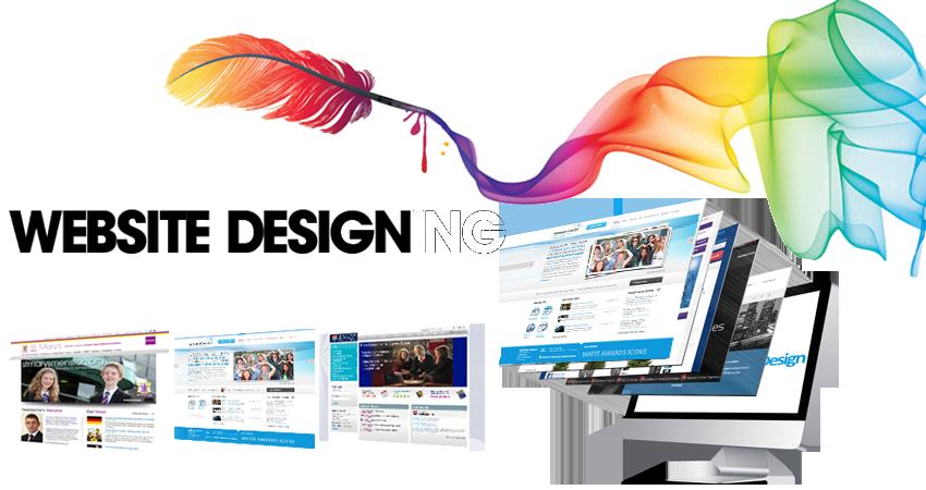 web-design-banner-png-7-1
