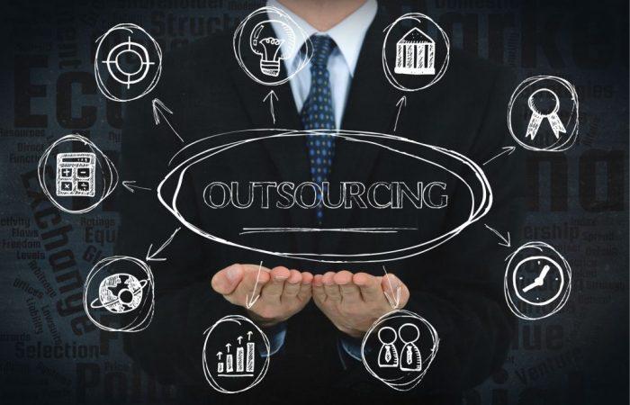 outsourcing-ti-1024x682